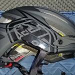 MTBヘルメット TroyLeeDesigns A2